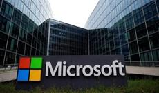 """Trung Quốc cáo buộc ByteDance, LinkedIn, Microsoft và nhiều ông lớn công nghệ khác đang thu thập dữ liệu người dùng """"không đúng cách"""""""