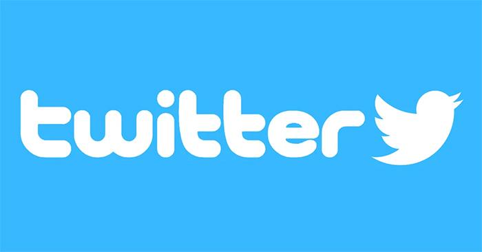 Cách tìm kiếm Tweet theo thời gian cụ thể