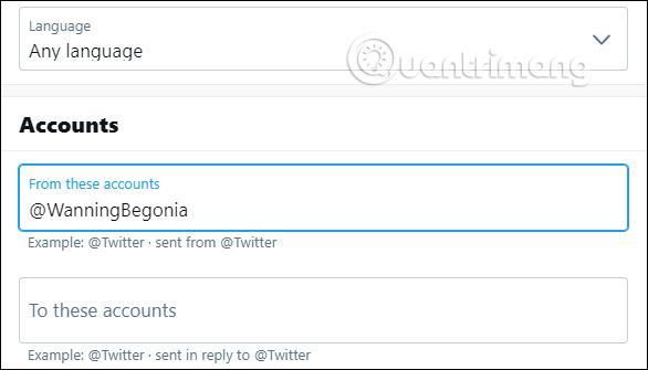 Cách tìm kiếm Tweet theo thời gian cụ thể - Ảnh minh hoạ 2