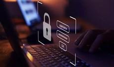 Cảnh báo: Hacker dễ dàng lấy dữ liệu của bạn qua ổ cắm điện thông minh giá rẻ này
