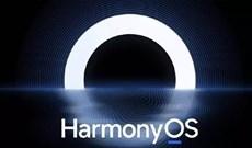 HarmonyOS: Những điều bạn cần biết về hệ điều hành mới của Huawei