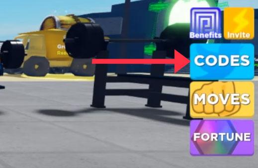 mã roblox milimet