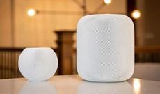 Những mẹo hay về Apple HomePod mà bạn nên biết