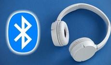 Tìm hiểu về LDAC, aptX, LHDC: Các codec âm thanh Bluetooth độ phân giải cao