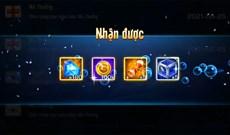Giftcode Hero Awaken và cách nhập