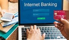 Cách lấy lại mật khẩu, tên tài khoản Internet Banking Eximbank