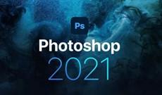 Đã có Photoshop 22.4, bổ sung tính năng mới, cải tiến Neural Filters