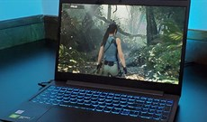 Đánh giá Lenovo IdeaPad L340: Laptop chơi game phù hợp cho game thủ với ngân sách hạn chế