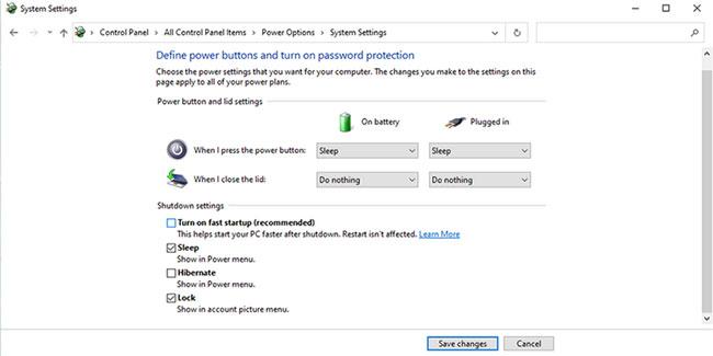 9 cách sửa lỗi nút Bluetooth bị mất trong Windows 10 Action Center - Ảnh minh hoạ 4