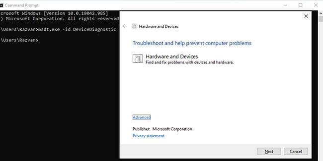 9 cách sửa lỗi nút Bluetooth bị mất trong Windows 10 Action Center - Ảnh minh hoạ 6