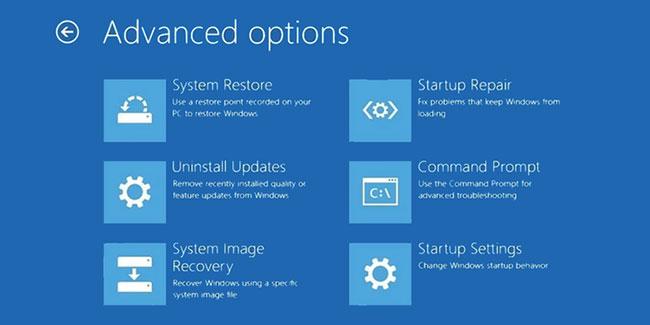 9 cách sửa lỗi nút Bluetooth bị mất trong Windows 10 Action Center - Ảnh minh hoạ 8