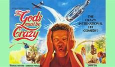 10 bộ phim hài hay nhất từ trước đến nay