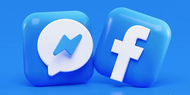 Việc kích hoạt mã hóa end-to-end trên Facebook Messenger hiện không đơn giản