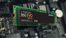 Cách thiết lập ban đầu ổ SSD trong Windows 10