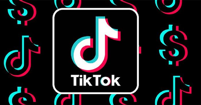 Cách quay filter nhân vật hoạt hình trên TikTok