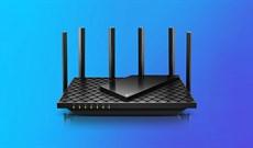 Cách cấu hình kết nối PPPoE trên router TP-Link WiFi 6