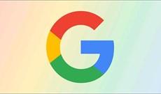 Cách bảo vệ dữ liệu lịch sử tìm kiếm Google bằng mật khẩu