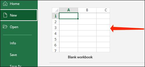 Cách tự động lưu file Excel vào OneDrive - Ảnh minh hoạ 2