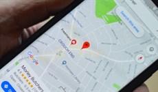 Google bị tố cố tình giấu thật kỹ các cài đặt quyền riêng tư để người dùng khó tìm ra