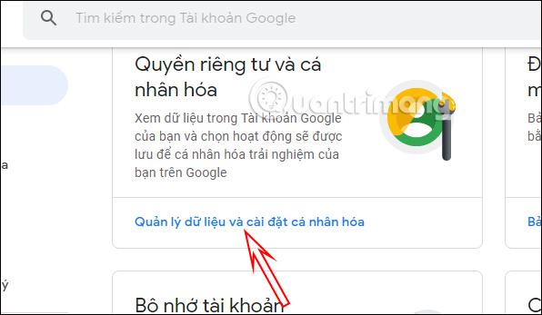 Cách đổi đơn vị tiền tệ mặc định Google Sheets - Ảnh minh hoạ 5