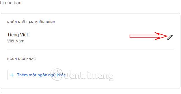 Cách đổi đơn vị tiền tệ mặc định Google Sheets - Ảnh minh hoạ 7