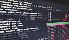 Cách cài đặt và cấu hình Tmux cho Linux