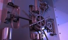 Có nên dùng trình quản lý mật khẩu trả phí không?