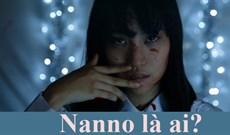 Nanno là ai? Nanno có nghĩa là gì?