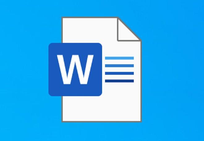 So sánh Notepad, WordPad và Word trên Windows 10, ứng dụng nào có ich hơn?