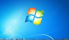 Tại sao Microsoft tắt âm thanh khởi động của Windows theo cách mặc định?