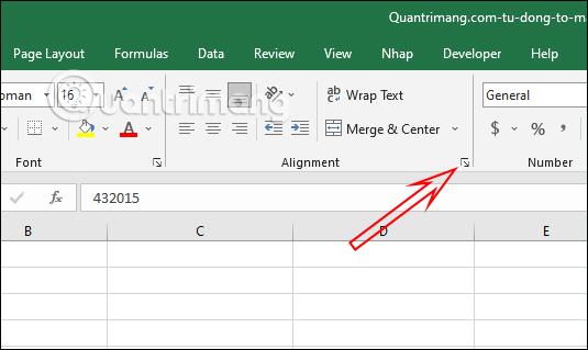 ### trong Excel là lỗi gì? - Ảnh minh hoạ 2