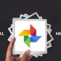 Google Photos hoạt động như thế nào? Làm sao để tận dụng 15GB lưu trữ miễn phí hiệu quả nhất?