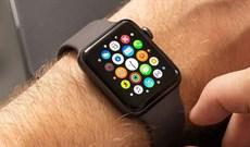 Lý do không nên mua Apple Watch Series 3 lúc này dù rẻ