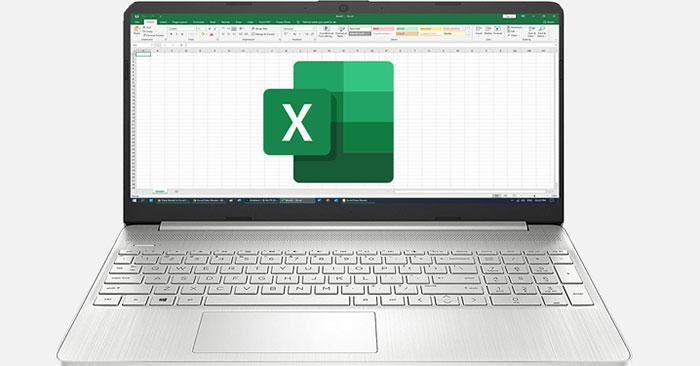 Cách tạo mối quan hệ giữa nhiều bảng bằng Data Model trong Excel