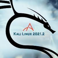 Kali Linux 2021.2: Bổ sung loạt công cụ, theme mới và nhiều cải tiến