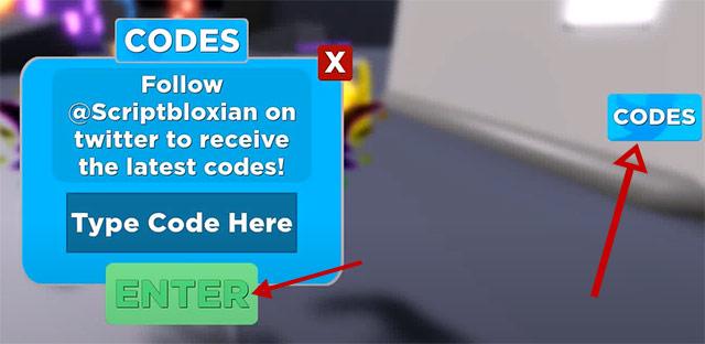 code los