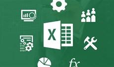 Cách tính tiền phạt đi muộn trong Excel