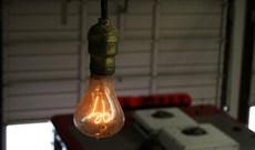 Centennial Light, chiếc bóng đèn bền nhất thế giới, phát sáng trong 120 năm vẫn chưa hỏng