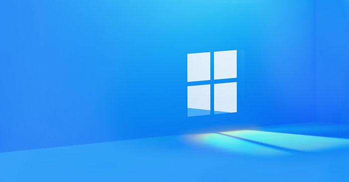 Cách sửa lỗi các mục trong menu ngữ cảnh bị mất khi chọn hơn 15 file trong Windows