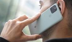 Google theo chân Apple, cung cấp tùy chọn ngăn ứng dụng theo dõi cho người dùng Android