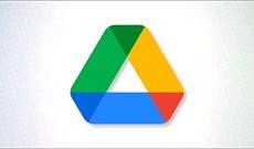 Cách tìm và xóa tệp có kích thước lớn trên Google Drive, Photos và Gmail
