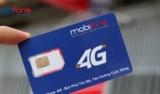 Cách đăng ký gói FD50 MobiFone nhận 75GB/tháng