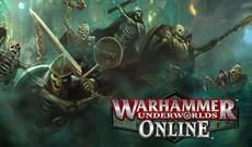 Mời tải Warhammer Underworlds: Online trị giá $12.99 đang được miễn phí