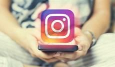 Cách tải filter lá bài thành thật trên Instagram