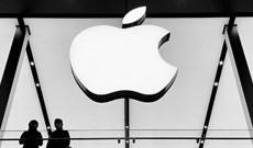 Apple phải bồi thường hàng triệu đô vì nhân viên sửa chữa tung ảnh/video nhạy cảm của khách hàng lên Facebook