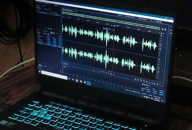 Độ trễ và codec âm thanh là 2 thuật ngữ thường được sử dụng