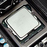CPU Cache hoạt động như thế nào? L1, L2 và L3 Cache là gì?