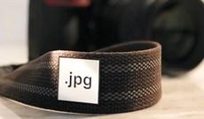 Sự khác biệt giữa 2 định dạng JPG và JPEG là gì?