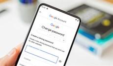 Điều gì xảy ra với tài khoản Google của người dùng khi họ 'qua đời'