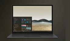 Để giữ bí mật cho việc thiết kế lại Windows 10, Microsoft tạm dừng cung cấp các bản preview